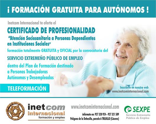 inetcom flyer 1_web