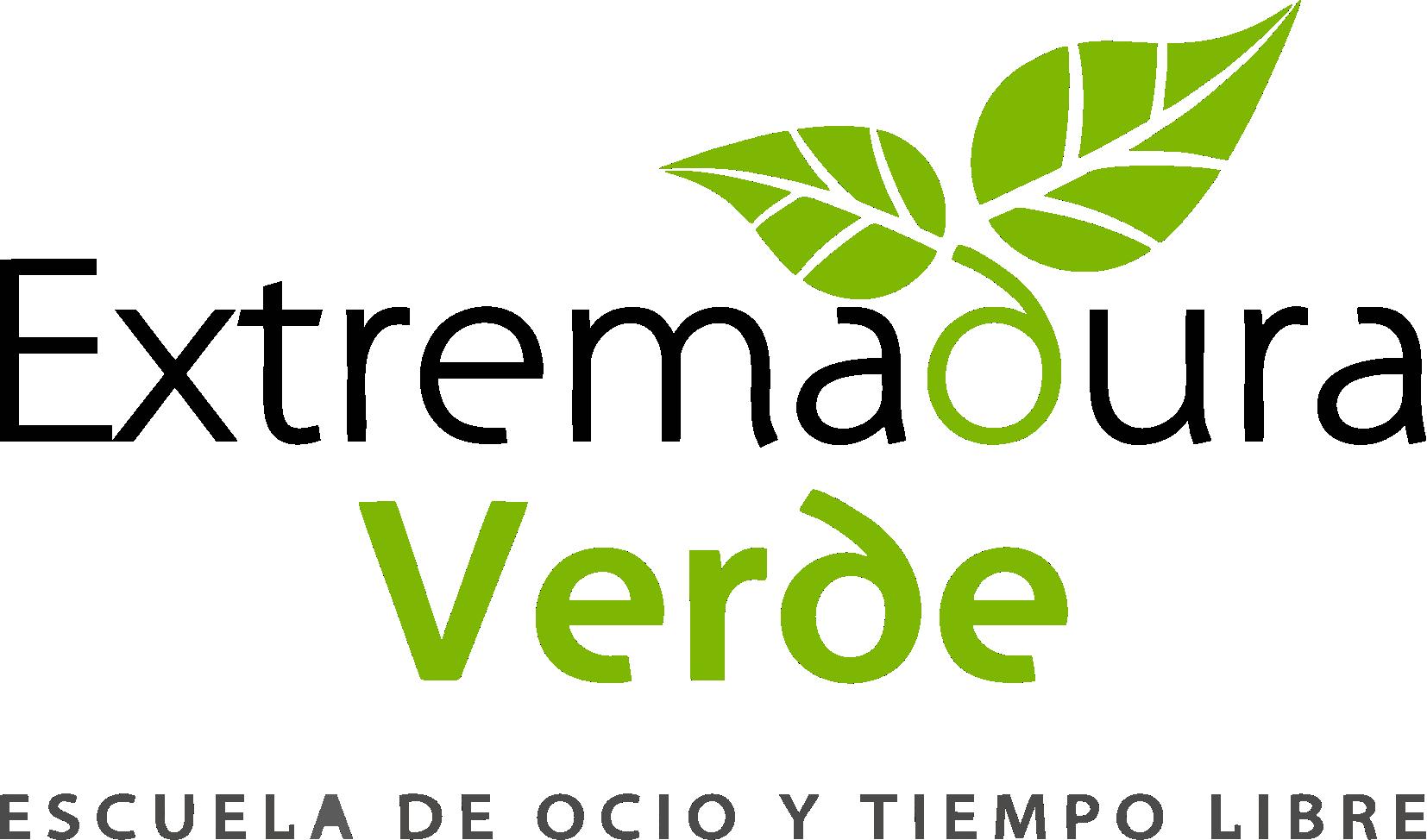 Extremadura Verde
